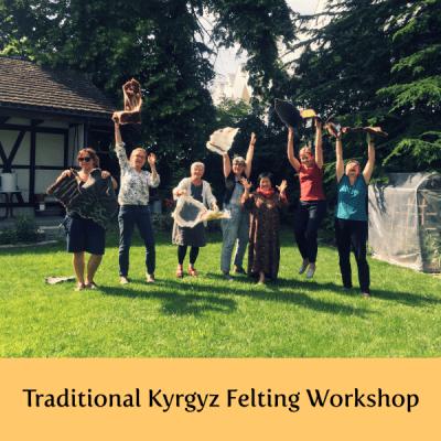 creative-switzerland-kyrgyz-course-felt-aimeerim-tursalieva-sonkol