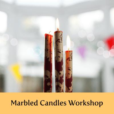 creative-switzerland-marbled-candles-workshops-creativity-zurich