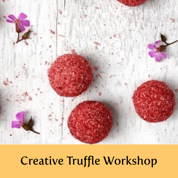 creative-switzerland-nopra-chocolate-zurich-kadri--truffle-workshop