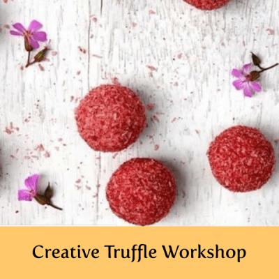 creative-switzerland-nopra-chocolate-zurich-kadri--truffle-workshop