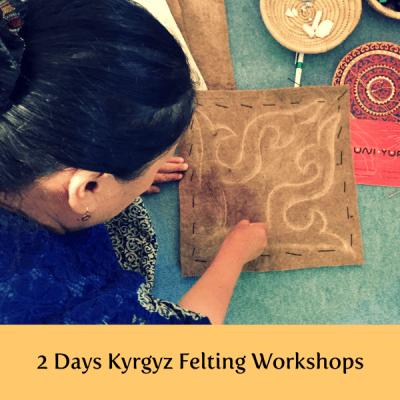 creative-switzerland-sonkol-aimeerim-tursalieva-kyrgyz-course-felt
