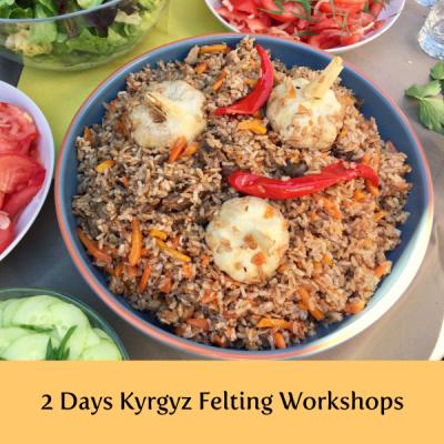 creative-switzerland-sonkol-aimeerim-tursalieva-kyrgyz-felt-course