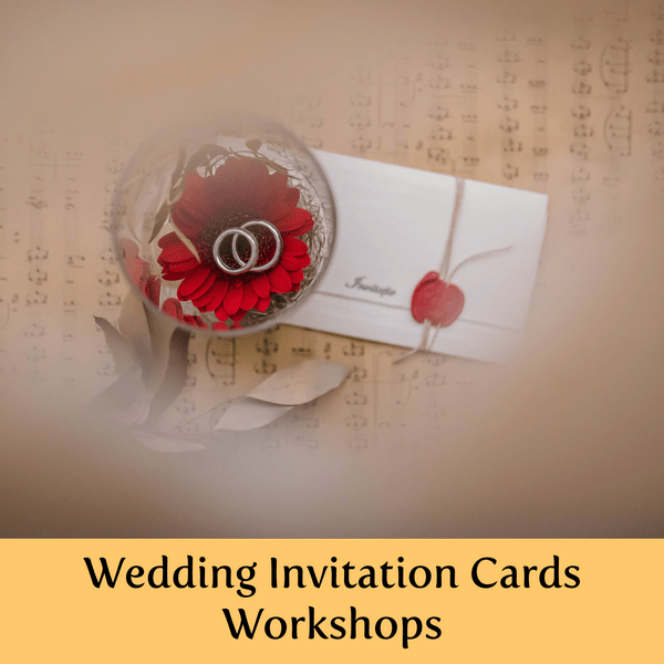 creative-switzerland-tourism-creativity-wedding-invitation-cards-workshop