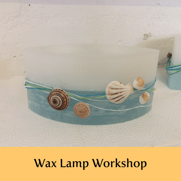 creative-switzerland-wax-lamp-creativity-workshop-zurich