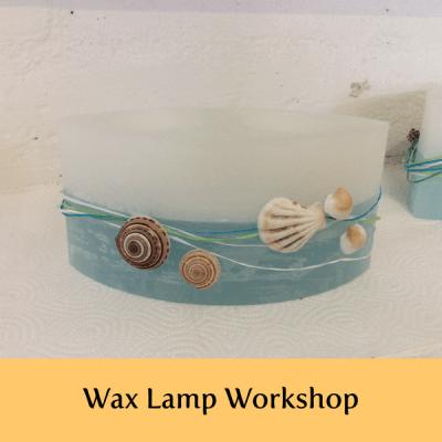 creative-switzerland-wax-lamp-creativity-workshop-zurich