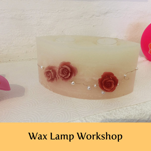 creative-switzerland-wax-lamp-workshop-zurich-creativity