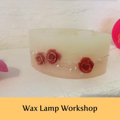 creative-switzerland-wax-lamp-workshop-zurich-creativity