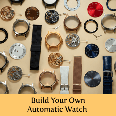 creative-switzerland-workshop-automatic-watch-watchmaking-geneva-classes