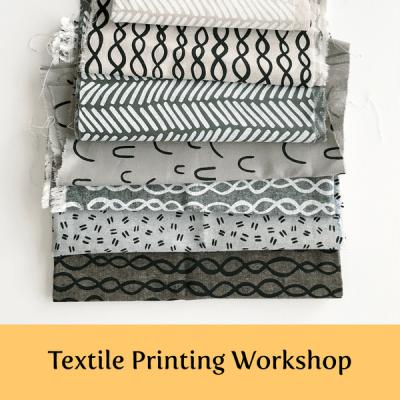 creative-switzerland-workshops-sewing-creativity-textile-printing-zurich