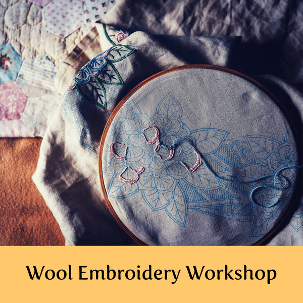creative-switzerland-workshops-sewing-zurich-wool-embroidery-creativity