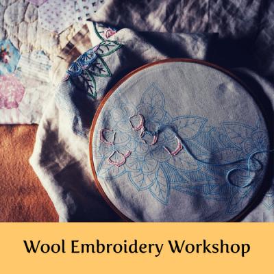 creative-switzerland-workshops-sewing-zurich-wool-embroidery-creativity