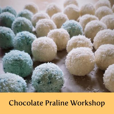 creative-switzerland-workshops-zurich-eek-kadri-ritter-chocolate