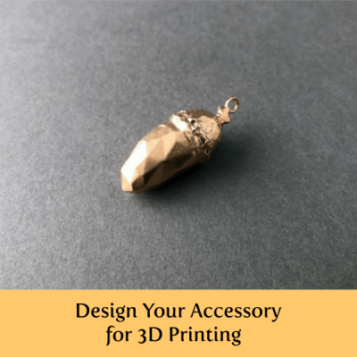 creative-switzerland-zurich-keller-consuelo-digimorphe-3d-printing-workshop