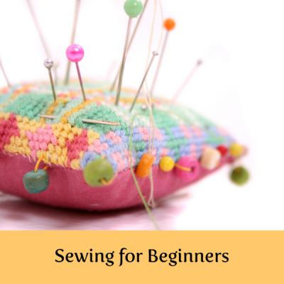 creative-workshops-sewing-beginners-switzerland-creativity-classes