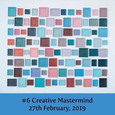 switzerland-creative-mastermind-zurich-creativity-entrepreneurship-intercultural-communication