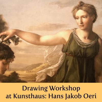 creative-switzerland-aleksandra-bzdzikot-hans-jakob-oeri-kunsthaus