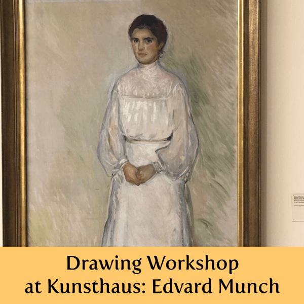 creative-switzerland-aleksandra-bzdzikot-edvard-munch-drawing-kunsthaus