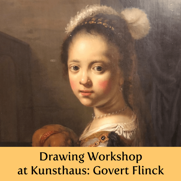 creative-switzerland-drawing-workshop-kunsthaus-govert-flinck-aleksandra-bzdzikot