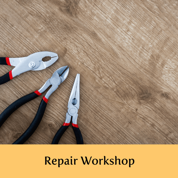 creative-switzerland-khalida-aitsi-workshops-repair-zug-wood