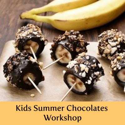 creative-switzerland-kids-chocolates-workshop-nopra-zurich