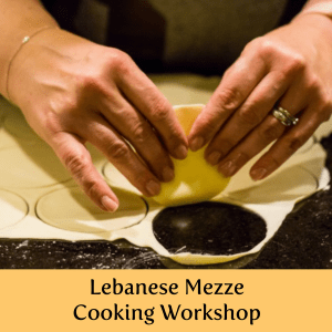 creative-switzerland-lebanese-mezze-a-workshop-cooking-gogo