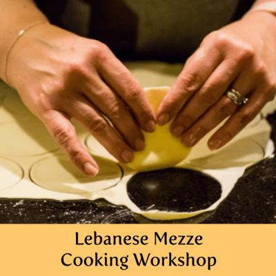creative-switzerland-lebanese-mezze-a-workshop-cooking-gogo