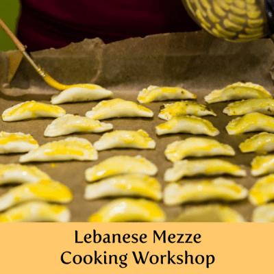 creative-switzerland-lebanese-mezze-a-workshop-gogo-cooking