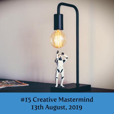 switzerland-creative-mastermind-zurich-entrepreneurship-intercultural-ideas-communication