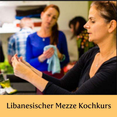 creative-switzerland-kochkurs-libanesischer-mezze-kreative-schweiz-jessica