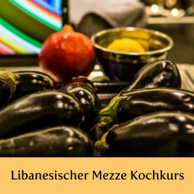 creative-switzerland-libanesischer-kreative-schweiz-mezze-kochkurs-jessica