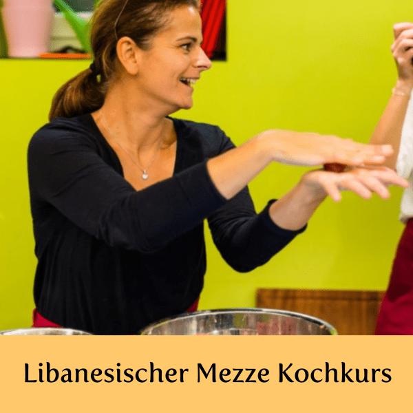 creative-switzerland-libanesischer-mezze-kochkurs-jessica-kreative-schweiz