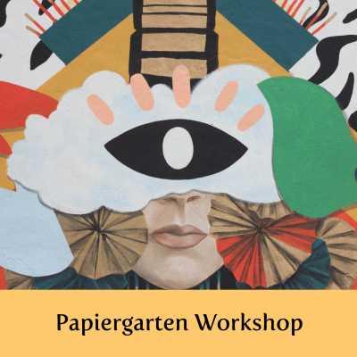 creative-switzerland-painting-coaching-ursina-workshop-winterthur-dumelin
