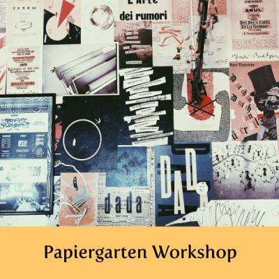 creative-switzerland-painting-collage-workshop-winterthur-ursina-dumelin