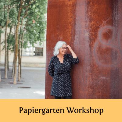 creative-switzerland-painting-papergarten-winterthur-ursina-dumelin