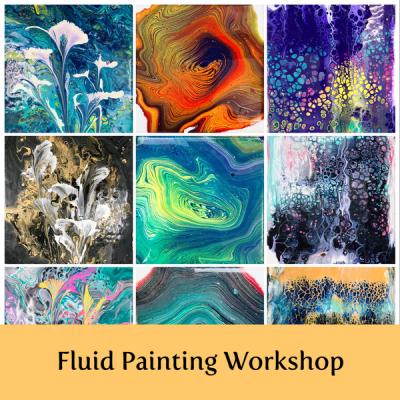 creative-switzerland-ana-paz-rehetobel-fluid-painting-workshop