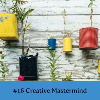creative-switzerland-ideas-mastermind-community-communcation-entrepreneurship