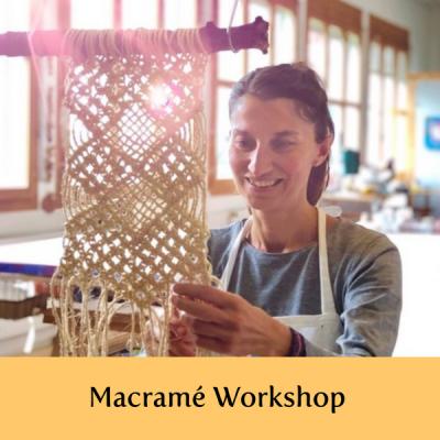 creative-switzerland-macramé-rehetobel-workshop-ana-paz