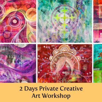 creative-switzerland-private-2-days-creative-art-workshop-ana-paz-rehetobel