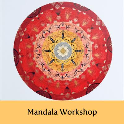 creative-switzerland-rehetobel-ana-paz-mandala-workshop