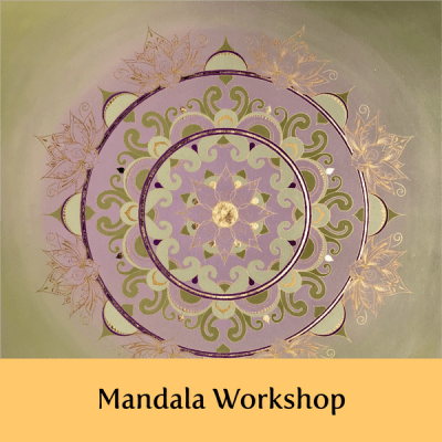 creative-switzerland-rehetobel-mandala-ana-paz-workshop