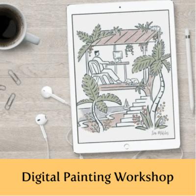 creative-switzerland-art-workshop-digital-painting-zurich