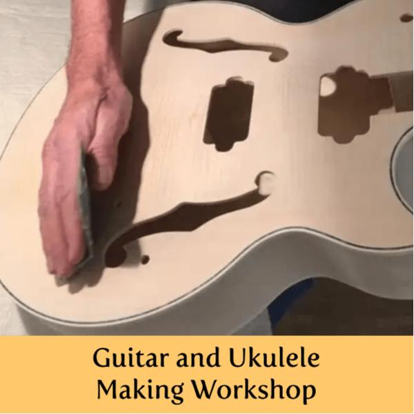 creative-switzerland-art-workshop-guitar-ukulele-making-workshop