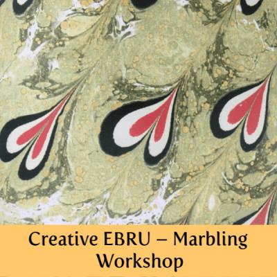 creative-switzerland-art-workshop-marbling-zurich-ebru