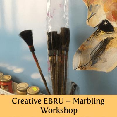 creative-switzerland-art-workshop-zurich-marbling-ebru