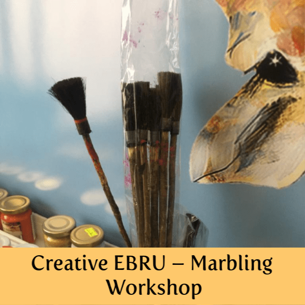 creative-switzerland-art-workshop-zurich-marbling-ebru