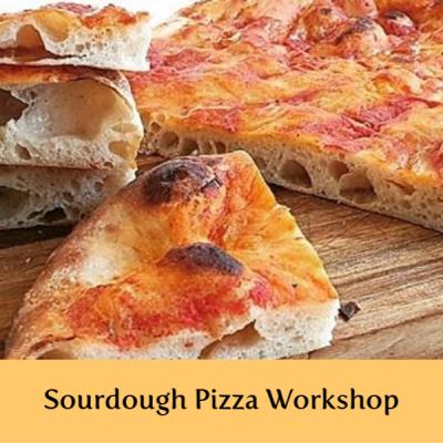 creative-switzerland-sourdough-pizza-workshop-baking-class-zurich
