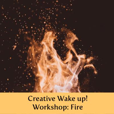 creative-switzerland-wake-up-workshop-fire-5-elements