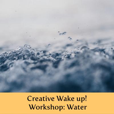 creative-switzerland-wake-up-workshop-water-5-elements