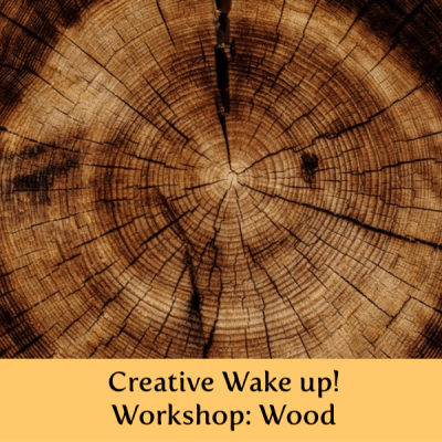 creative-switzerland-wake-up-workshop-wood-5-elements