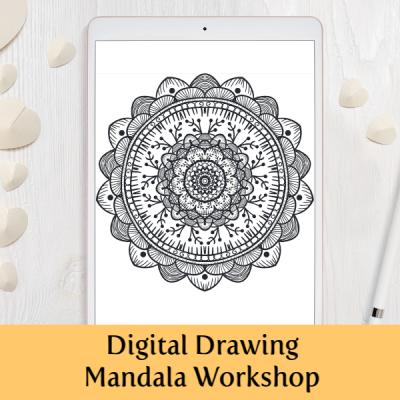 creative-switzerland-art-workshop-digital-drawing-mandala